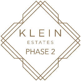 Klein Estates}