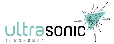 UltraSonic}